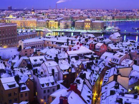 stockholm-rooftops_2567_600x450