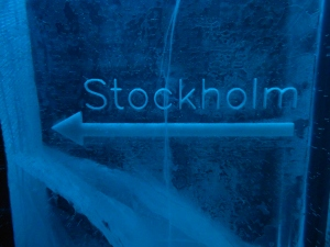 Stockholm_cold