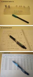 pens2