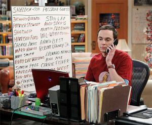 the-big-bang-theory-the-convention-conundrum