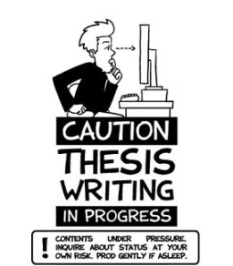 Thesis Writing Inspiration further 1991 additionally Index also Index further 18769. on phd thesis dissertation