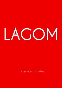 lagom-not-too-much-not-too-little.-canvas-or-poster-print-[2]-62-p