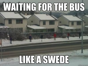 Swedes-at-the-Bus