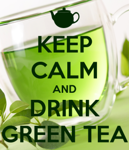 keep-calm-and-drink-green-tea-118