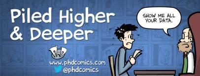 p3_phdcomics