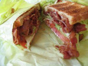 BLT_sandwich_(1)