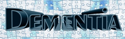 dementia-1005543_960_720