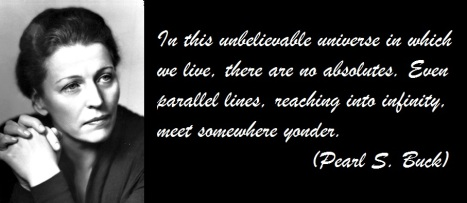 Pearl_Buck_absolutes