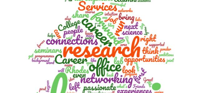 Highlights of the year – Karolinska Institutet Career Blog