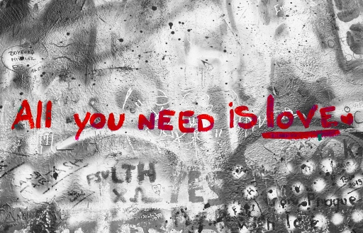 all_you_need_is_love_tyler_merbler