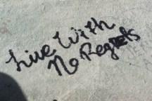 no_regret