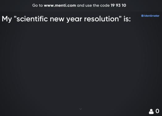 Screenshot 2018-12-20 at 08.49.58