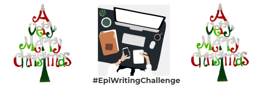 epiwritingchallenge_header